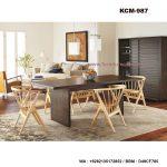 Kursi Buat Cafe KCM-988