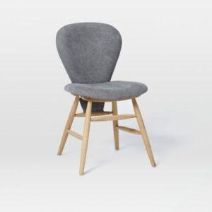 Kursi Cafe Model Unik